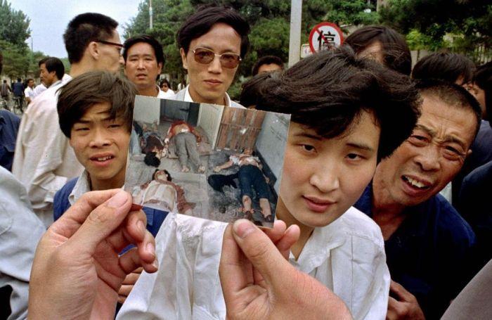 china_tiananmen_anniversary_s878x571
