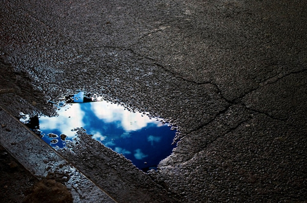 street-puddle-photography9