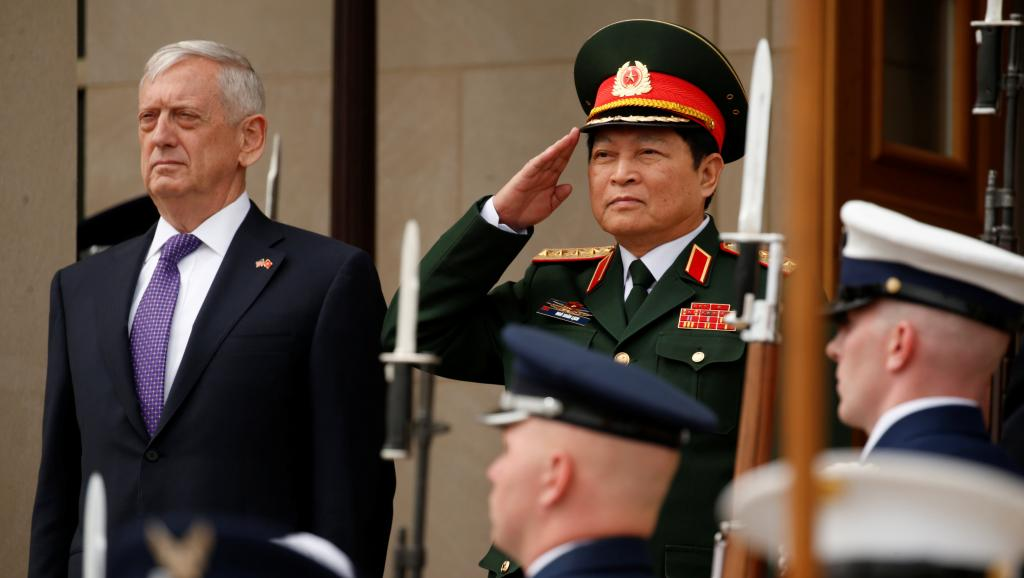 2017-08-08t153522z_1297879512_rc1e75e52ee0_rtrmadp_3_usa-vietnam-defense.jpg