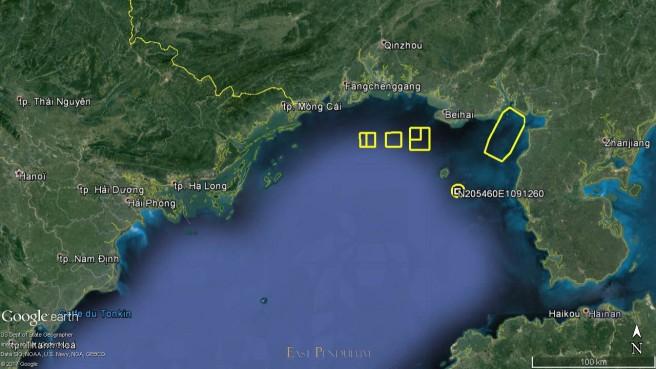 2017-08-22-Exercice-amphibie-devant-la-porte-du-Vietnam-01